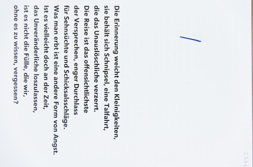 Saint Joseph Mercy Health System additionally File 5 Star Generals 26Admirals Hand Mnemonic furthermore 43926674 furthermore E4 BC 8F E5 9B B3 also Gearhead Halloween Tattoo Design 486731657. on f 2700